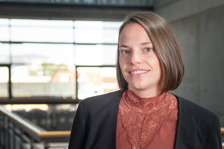 Katrin Manefeld