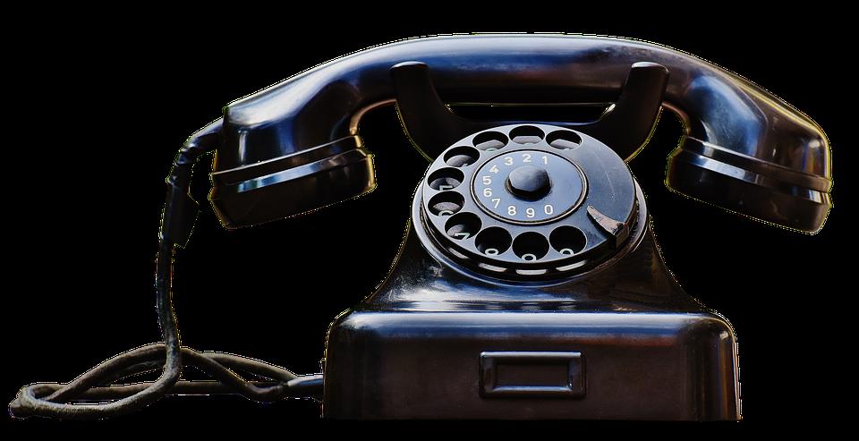 neu.de telefonnummer